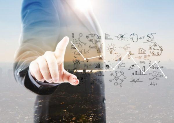 "<a href=""https://www.freepik.com/free-photos-vectors/business"">Business photo created by jannoon028 - www.freepik.com</a>"