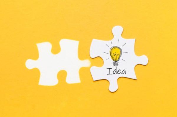 "<a href=""https://www.freepik.com/free-photos-vectors/background"">Background photo created by freepik - www.freepik.com</a>"