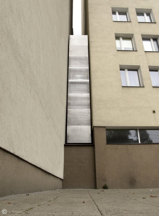 © Polish Modern Art Foundation / Bartek Warzecha