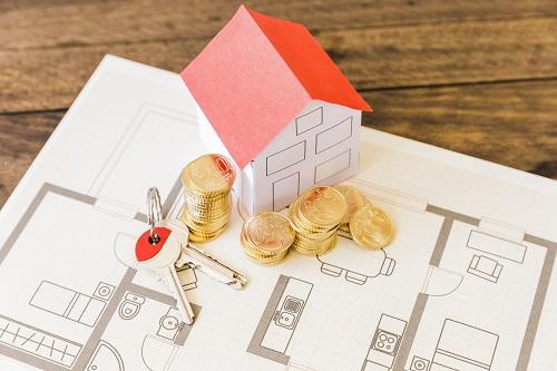 7 jednostavnih i jeftinih doterivanja koja će pomoći da se vaša nekretnina lakše proda