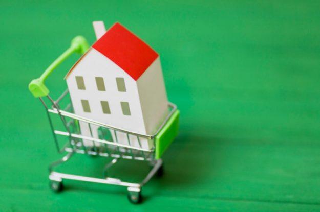 Ne uspevate da prodate svoju nekretninu? Postoji samo jedan razlog za to!