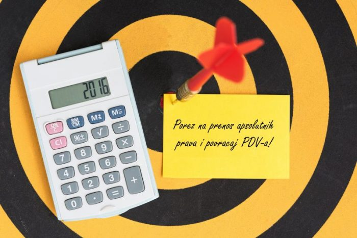 Business photo created by Waewkidja - www.freepik.com