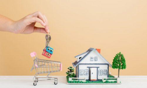 Morate da kupite ili prodate nekretninu tokom vanrednog stanja? Evo kako to da uradite.