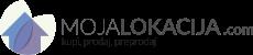 mojalokacija.com